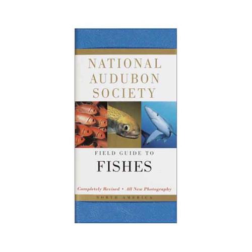 AUDBN FG: FISHES N.A.