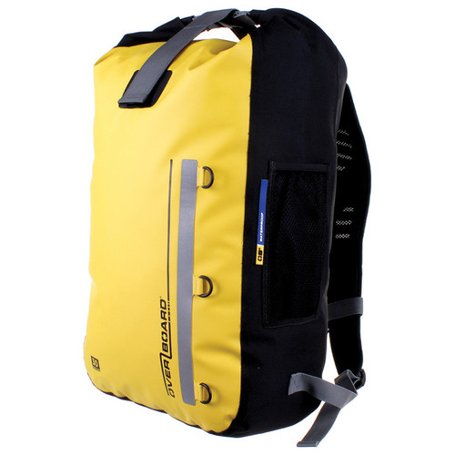 CLASSIC BACKPACK 30 L YELLOW