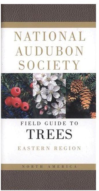 AUDBN FG: TREES-EASTERN