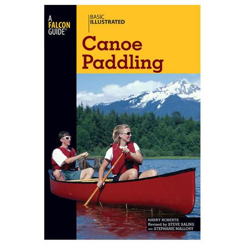 B.I. CANOEING PADDLING