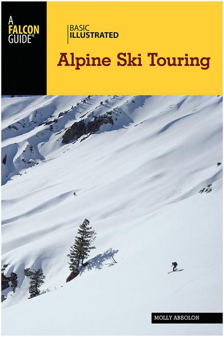 B.I. ALPINE SKI TOURING