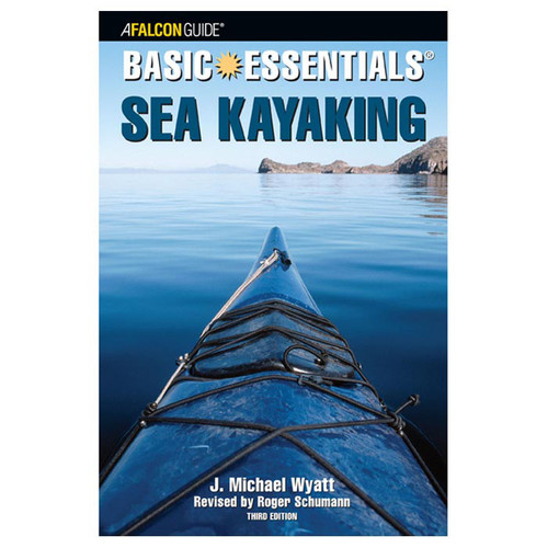 B.E. SEA KAYAKING