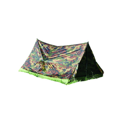 Texsport Camouflage Trail Tent 01905