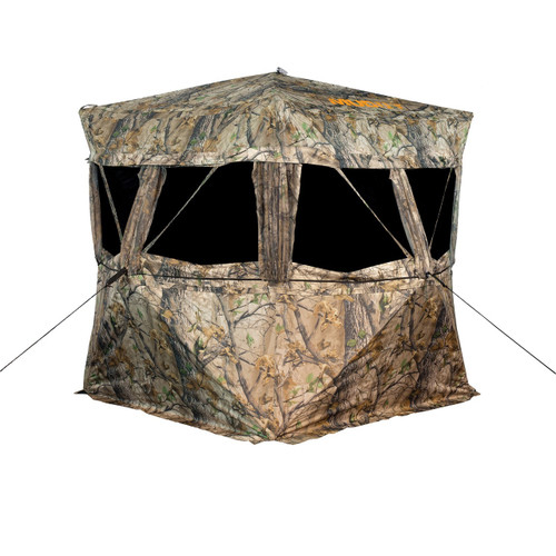 Muddy VS360 Ground Blind