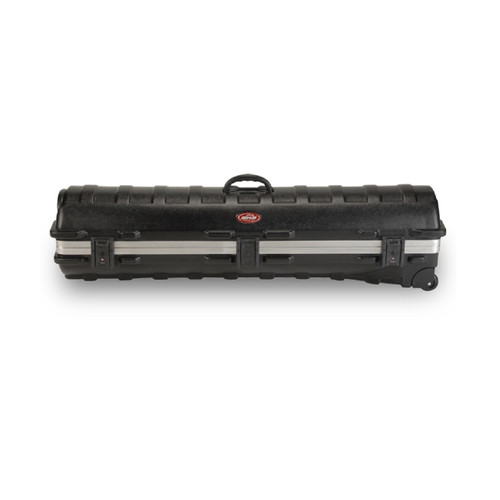 SKB Standard ATA Golf Travel Case