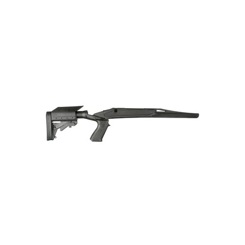 Blackhawk Axiom Rifle Stock Weatherby Howa Long Action