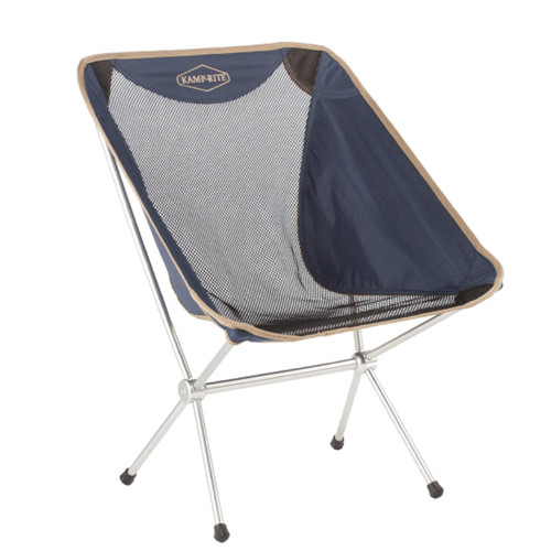 Kamp-Rite Ultra Light Aluminum Chair