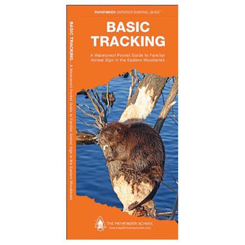 BASIC TRACKING