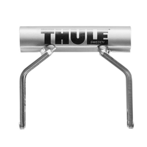 THRU-AXLE ADAPTER  - 20MM