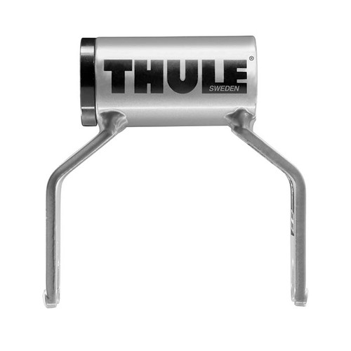 THRU-AXLE  ADAPTER - LEFTY