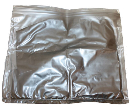 Reliance Double Doodie Toilet Waste Bag 6 Pack