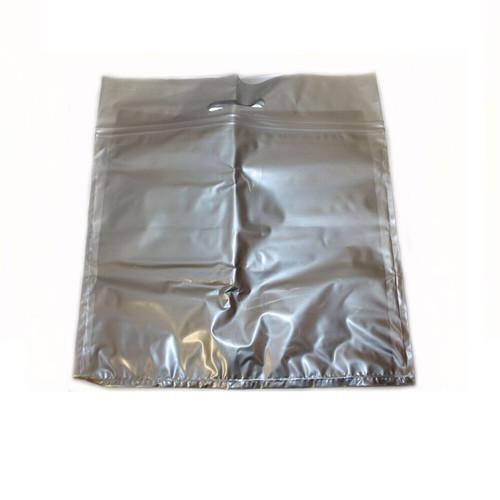 Reliance Double Doodie Lrg Toilet Waste Bag w Bio-Gel 6 Pack