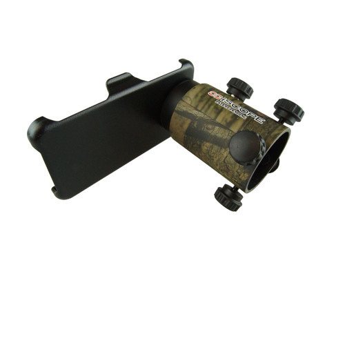 iScope Samsung Galaxy S5 Scope Adapter - Mossy Oak