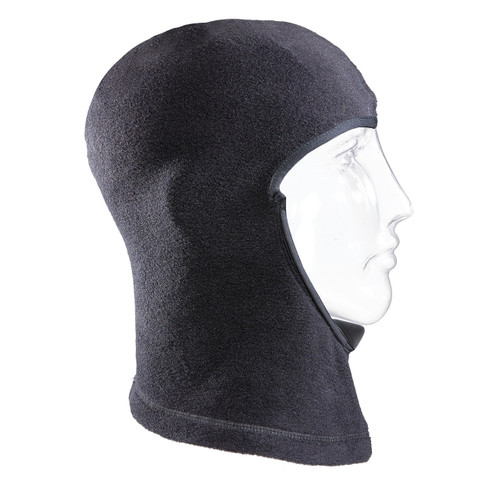 Seirus HWS Magnemask Combo Clava-Black-Small/Medium
