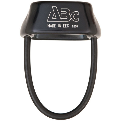 ARC RIGID WIRE BELAY DEVICE