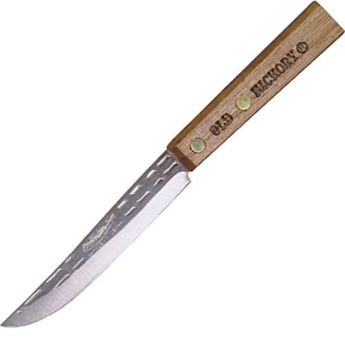 Ontario Old Hickory 4 inch Paring Knife