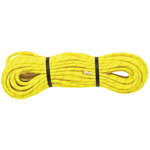 CANYON ROPE 10MM X 200' ED