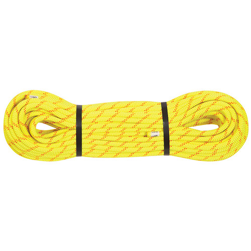 CANYON ROPE 10MM X 600' ED