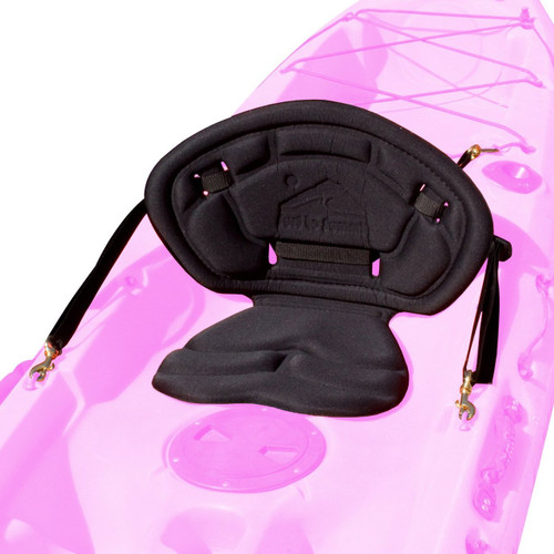 Surf to Summit Outfitter Kayak Seat No Pack