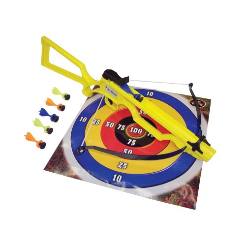 SA Sports Sniper Toy Crossbow 568