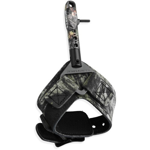 Scott Archery Little Goose Release-Buckle Strap-Camo