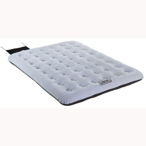 Coleman Queen Single High Quickbed Lite Airbd Grn 2000018347