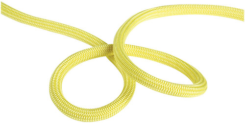4MM CORD X 60M - YELLOW
