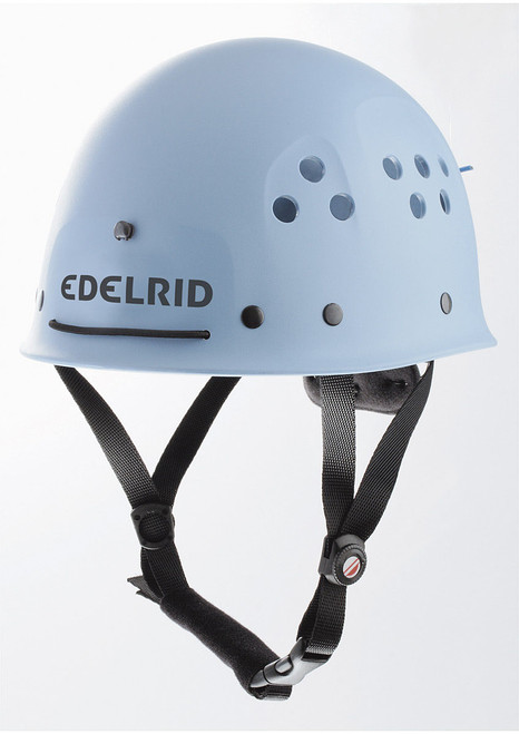 EDELRID ULTRALITE - POLAR BLUE