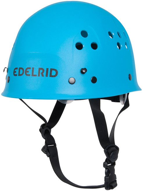 EDELRID ULTRALITE - TURQUOISE
