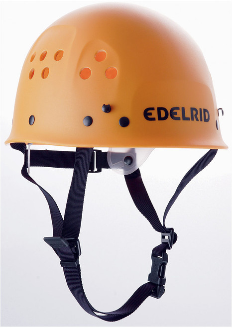 EDELRID ULTRALITE - ORANGE