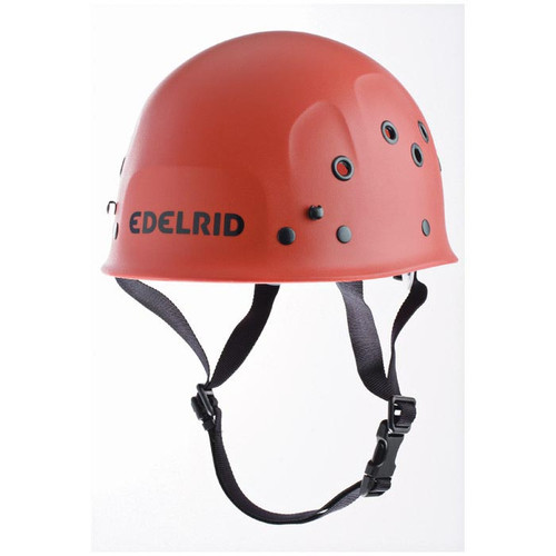 EDELRID ULTRALITE - RED