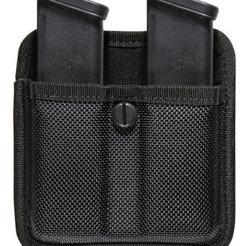 Safariland 7320 Double Mag Pouch Triple Threat II Group 2