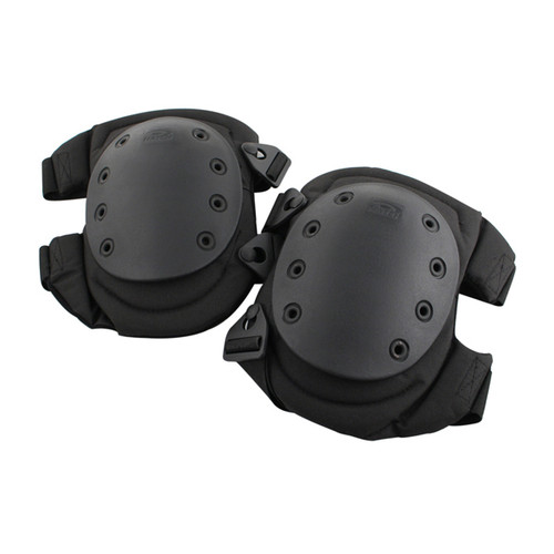 Safariland Centurion Knee Pads One Size Fits all Black