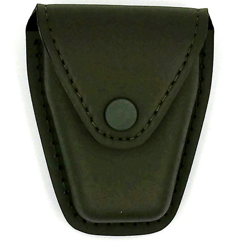 Safariland Single Handle Cuff Case OD Green