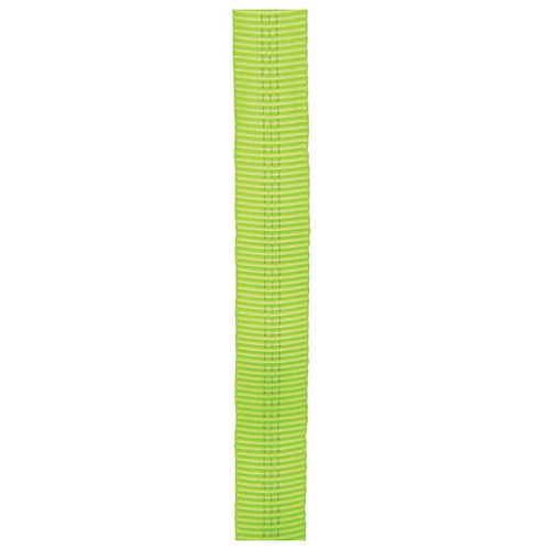 "1""X300' 3 STRIPE - YELLOW"