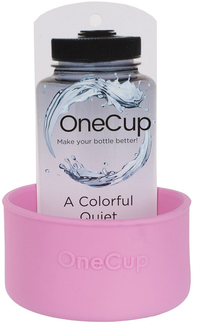 ONECUP PINK
