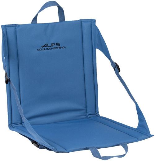 WEEKENDER SEAT STEEL BLUE