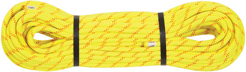CANYON ROPE 10MM X 300' ED