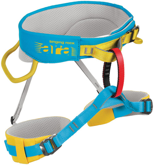 ARA CHILDREN'S SIT HARNESS S2