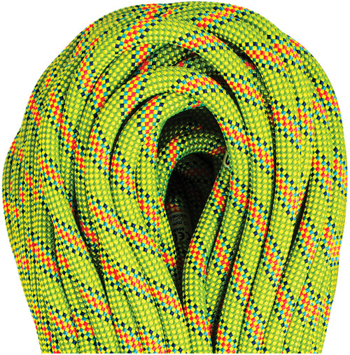 VIRUS 10MMX40M GREEN CL