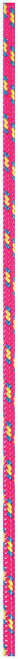 BEAL 4MM X 120M PINK