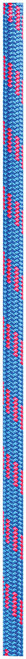 WALL CRUISER 9.6MM X 30M BLUE