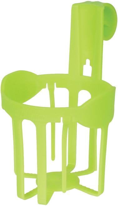 CAN-PANION - BRIGHT GREEN