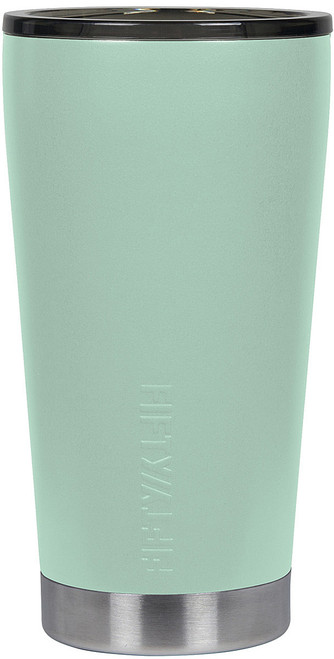16 OZ. VI TUMBLER COOL MINT