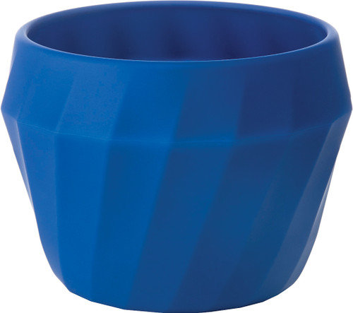 FLEXIBOWL BLUE