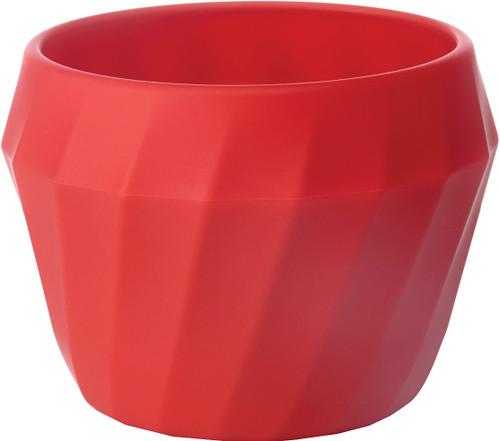 FLEXIBOWL RED