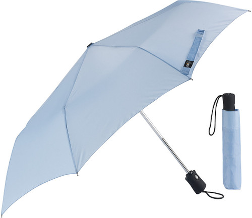 LC UMBRELLA - BLUE