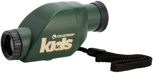 CELESTRON KIDS 5X MINI SCOPE