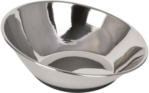 OURPETS TILT-A-BOWL 3.5 CUPS