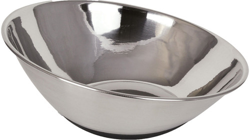 OURPETS TILT-A-BOWL 5.5 CUPS